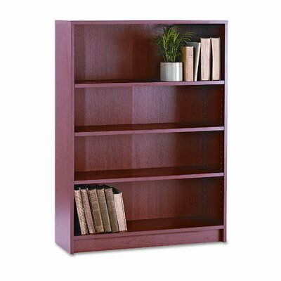 "HON 1870 Series 52.25"" Bookcase"