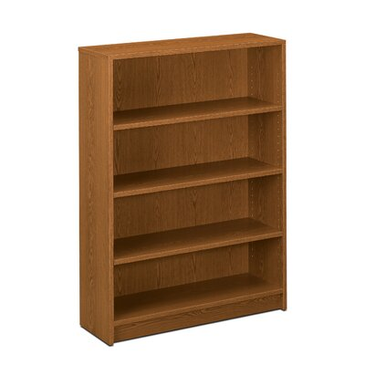 "HON 1870 Series 48.75"" Bookcase"