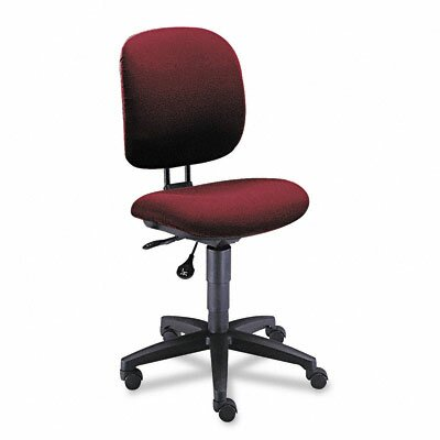 HON Mid-Back Multi-Task Swivel / Tilt Office Chair
