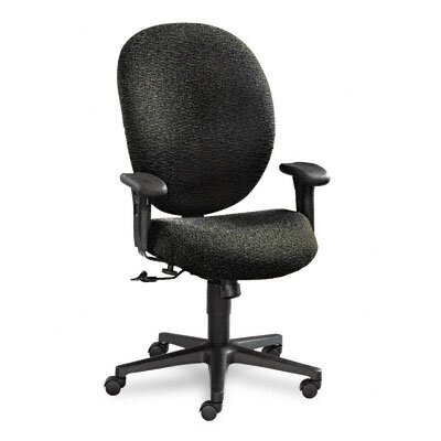 HON Unanimous High-Back Task Chair