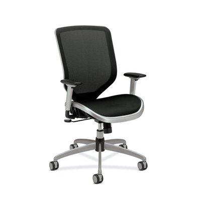 HON HMH02 Mesh Office Chair