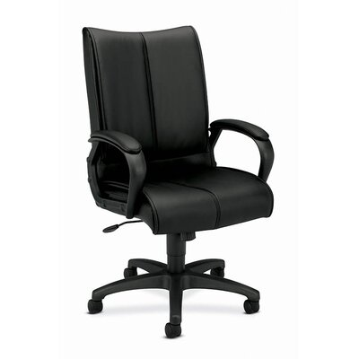 HON VL111 High-Back Executive Chair