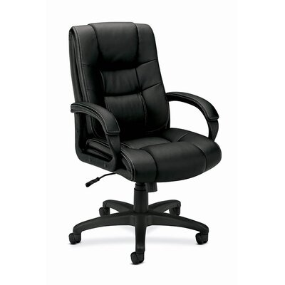 HON VL131 High-Back Executive Chair