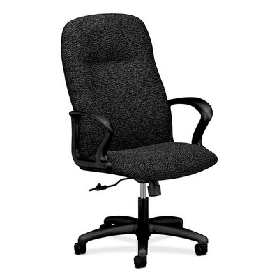 HON Gamut 2070 Series Executive High Back Chair