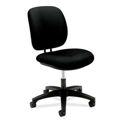 HON ComforTask 5900 Series Task Chair