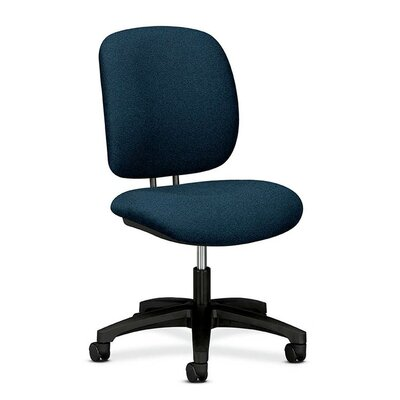 HON ComforTask 5900 Series Task Chair with Tilt Lock
