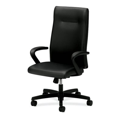 HON Ignition Executive High Back Chair