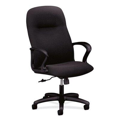 HON Gamut 2070 Series Executive High Back Chair