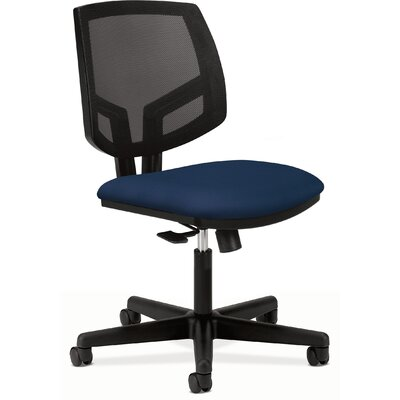 HON Volt Mesh Task Chair