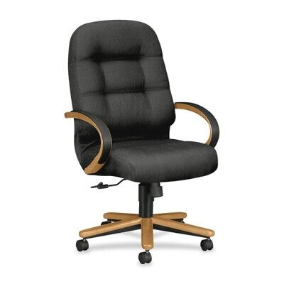 HON Pillow-Soft High-Back Executive  Chair