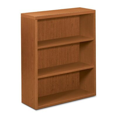 HON Valido 11500 Series Bookcase, 5 Shelves