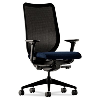 HON Nucleus Series Work Chair