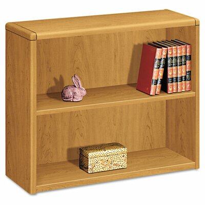 "HON 10700 Series 29.63"" Bookcase"