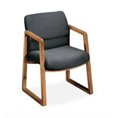 HON 2400 Series Guest Chair