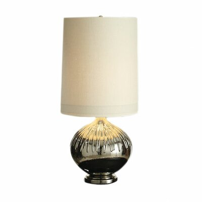 Global Views Pick-Up Sticks Table Lamp