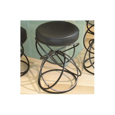 Global Views Bar Stool