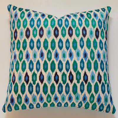 Global Views Marrakesh Pillow
