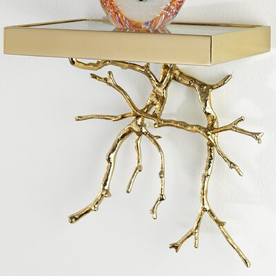 Twig Wall Bracket