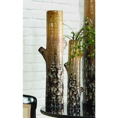Global Views Birch Vase