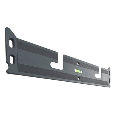 TechTent Titan Ultra-Slim Low Profile Wall Mount