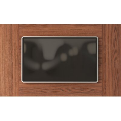 "Manhattan Comfort Prince St. Wall Mount for 46"" LCD"