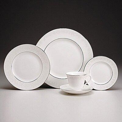 St. Moritz Dinnerware Collection