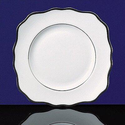 "Wedgwood Sterling 6.2"" Salad Plate"
