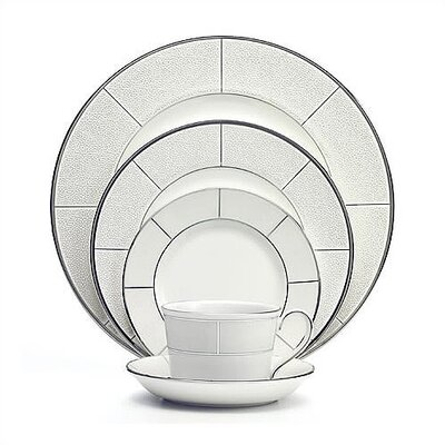 Shagreen Dinnerware Set