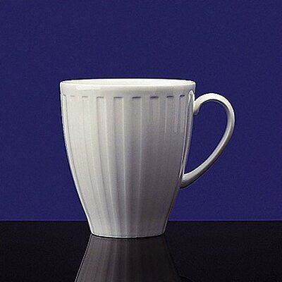 Wedgwood Night & Day Mug