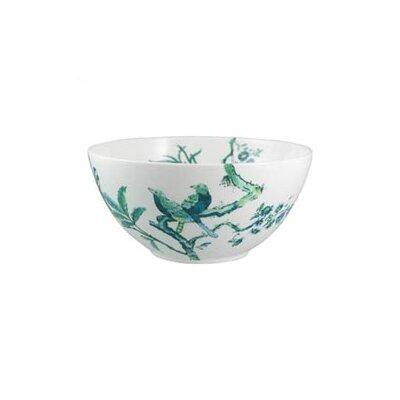 "Jasper Conran Chinoiserie 8"" Salad Bowl"