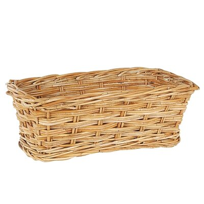Eco Displayware Eco-Friendly Window Basket
