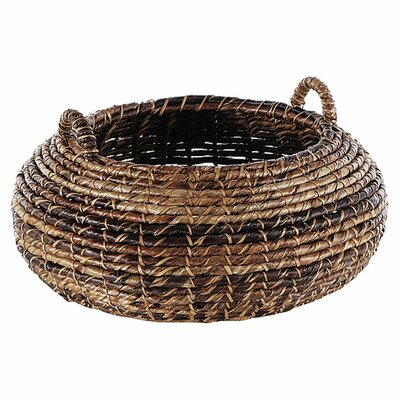 Eco Displayware Eco-Friendly Spherical Basket