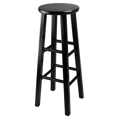 "Winsome 29"" Bar Stool"