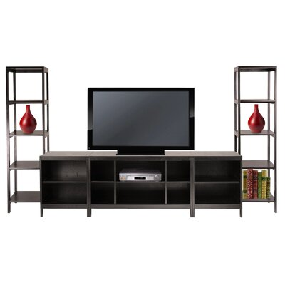 Winsome Hailey Entertainment Center