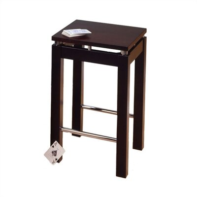 "Winsome Linea 23"" Bar Stool"