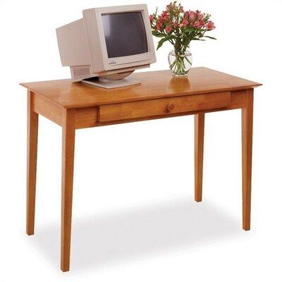 """Winsome Studio 42"""" W Home Office Computer Desk"""