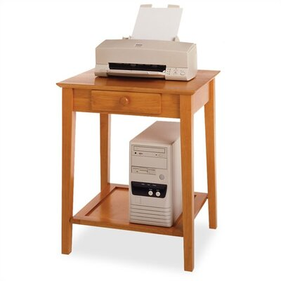 Winsome Studio Home Office Printer Stand