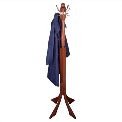 Winsome Regalia Coat Rack