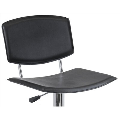 Winsome Airlift Bar Stool