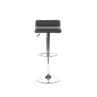 Winsome Swivel Adjustable Bar Stool