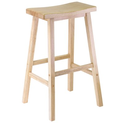 "<strong>Winsome</strong> 29"" Bar Stool"