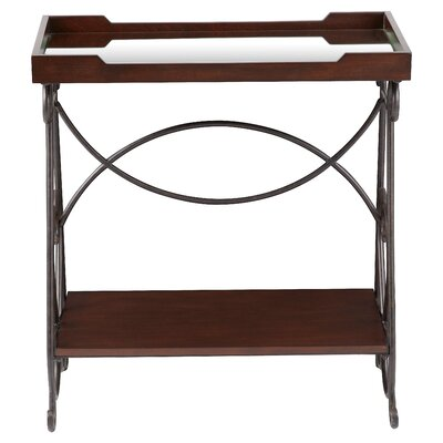 Bombay Heritage Claudia Console Table