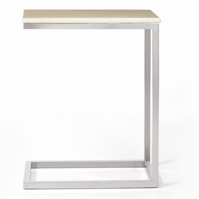 Bernhardt Marston End Table