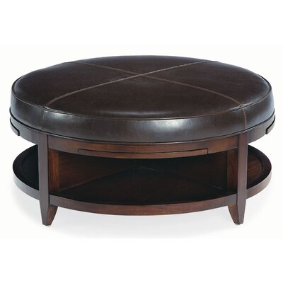Bernhardt park west coffee table reviews wayfair Bernhardt coffee tables