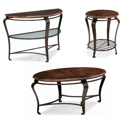 Bernhardt Clark Coffee Table Reviews Wayfair