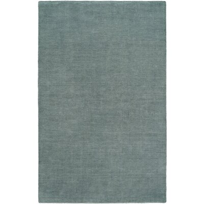 Wildon Home ® Nova Blue Mist Rug
