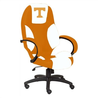 Tailgate Toss NCAA Office Chair