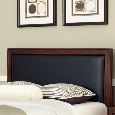 Home Styles Duet King/California King Panel Headboard