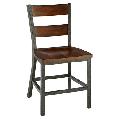 Cabin Creek Side Chair (Set of 2)