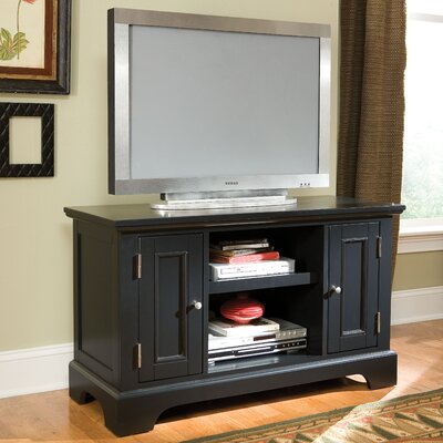 "Home Styles Bedford 44"" TV Stand"